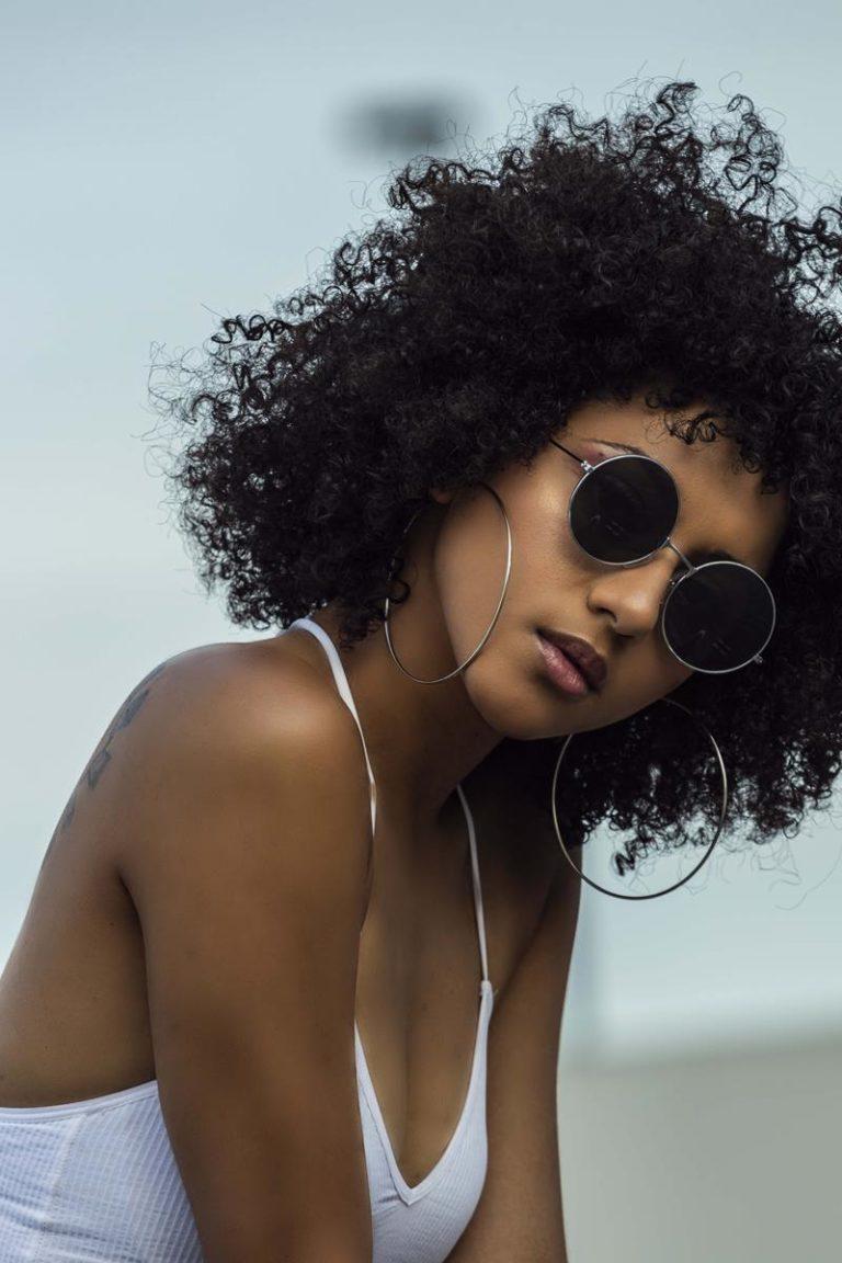 Składniki niezbędne dla zdrowych włosów