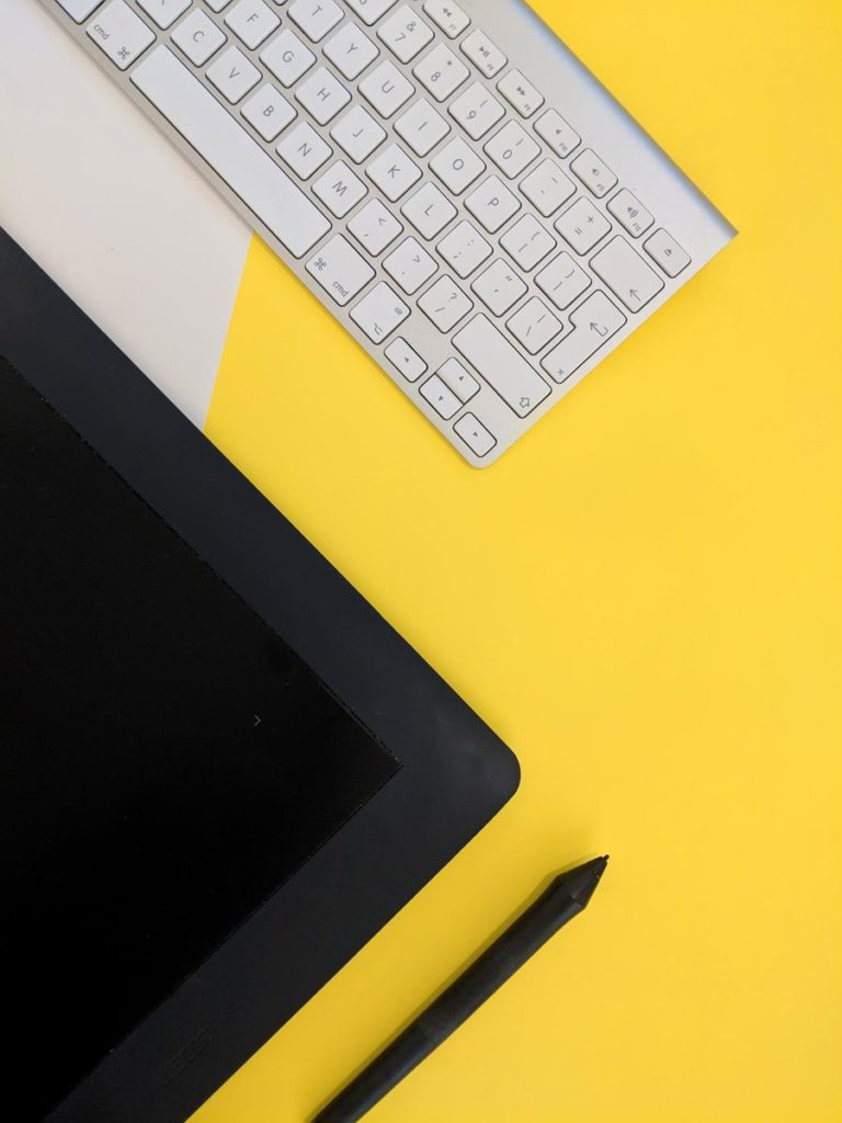 Wykorzystanie skutecznych metod marketingowych do budowania pozycji strony internetowej