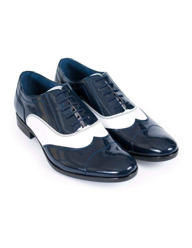 Potrzebne ci buty do garnituru?