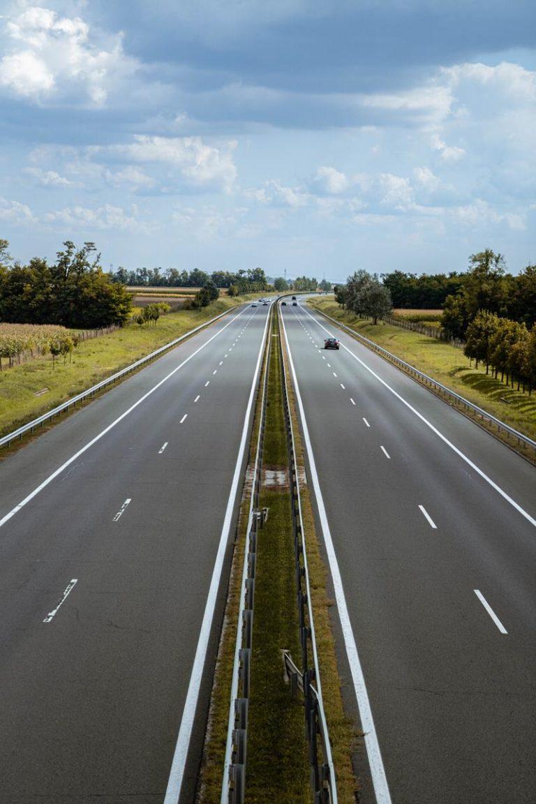 Busy do Niemiec Lubuskie – koszt
