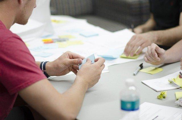 Jak wybrać firmę od pozycjonowania stron internetowych?