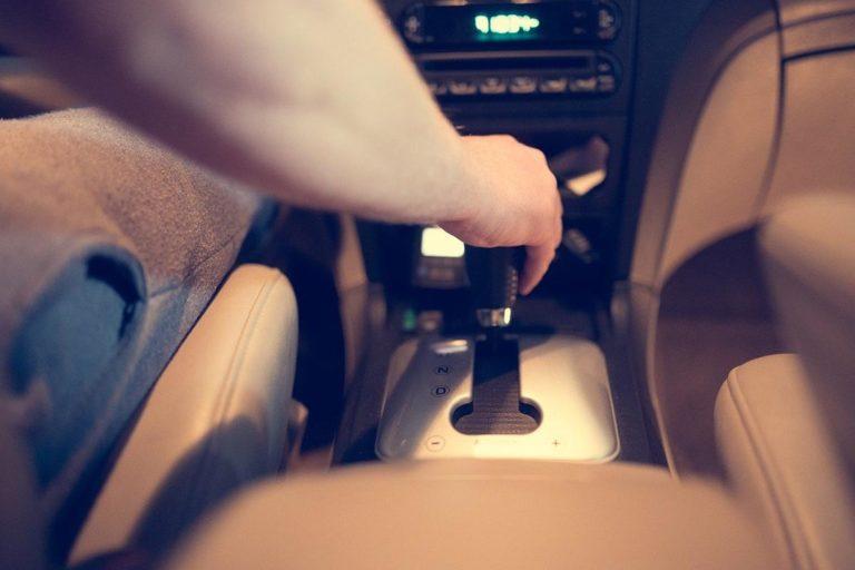 Zrozumienie wynajmu długoterminowego samochodu i jego zalet