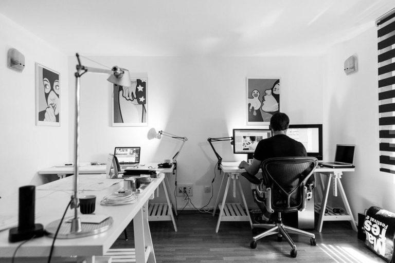 Czy usługi hostingowe są naprawdę proste i łatwe?