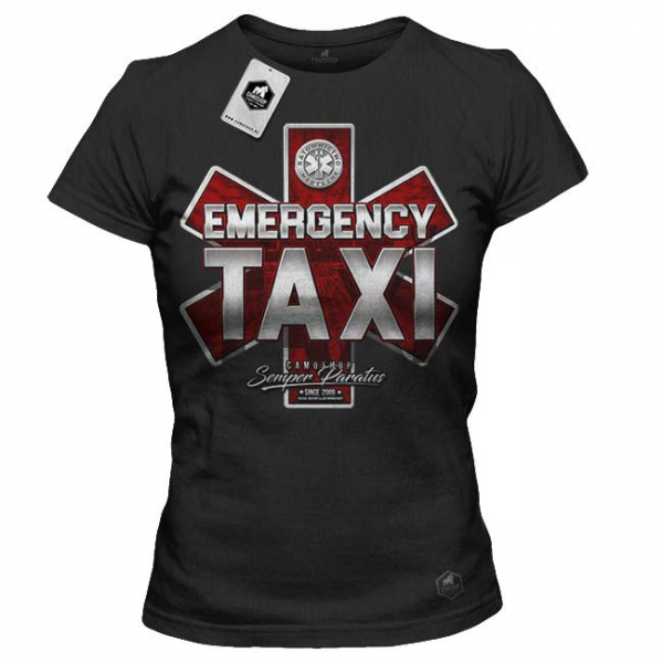 Wysokiej jakości koszulki termoaktywne