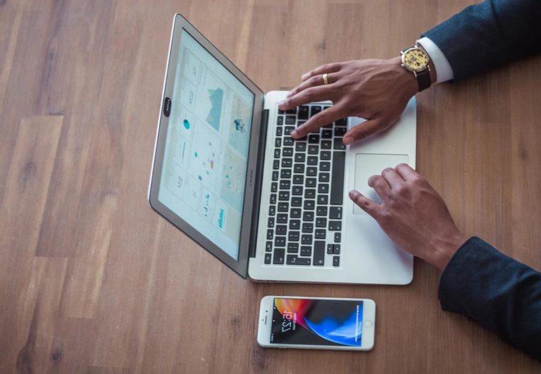 Wszystko, co możesz chcieć wiedzieć o blogowaniu!